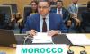 لجنة الممثلين الدائمين للاتحاد الإفريقي تعقد أشغال دورتها العادية ال39 بمشاركة المغرب