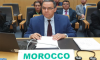 39th Ordinary Session of AU Permanent Representatives Committee Kicks Off in Addis Ababa with Morocco's Participation