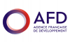 Morocco, Largest Recipient of France's AFD Financing in the World (Official)