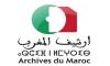 Les Archives du Maroc se réapproprient des copies de fonds de la mémoire judéo-marocaine