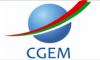 La CGEM preside el Consejo de Negocios de los países signatarios del Acuerdo de Agadir
