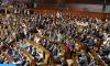 La Chambre des conseillers tient mardi une séance plénière consacrée à la politique générale du gouvernement