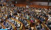 مجلس النواب يصادق في قراءة ثانية على مشروع قانون المالية 2018