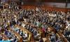 La Chambre des représentants abrite, le 17 juillet, la 3-ème réunion extraordinaire du comité exécutif de l'Union parlementaire des États membres de l'OCI