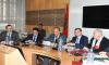 وزير الثقافة والاتصال بمجلس النواب: الأمازيغية رصيد مشترك لجميع المغاربة دون استثناء يتعين تثمينه وصونه