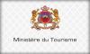 Le Ministère du tourisme organise à partir du 04 octobre des formations continues au profit des guides touristiques