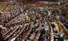 مجلس النواب يصادق بالأغلبية على البرنامج الحكومي