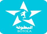 Botola - الشركة الوطنية للإذاعة و التلفزة: التطبيق المحمول البطولة