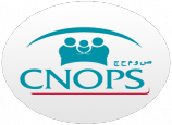 Caisse Nationale des Organismes de Prévoyance Sociale