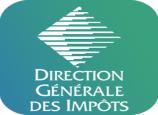 Direction Générale des Impôts: Mon Compte Fiscal