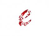 eGov Maroc