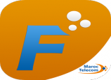 Fidelio-Maroc Telecom