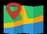 نظام تحديد الموقع الجغرافي