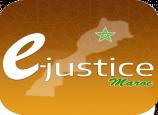 (e-justice Mobile) تطبيق الخدمات القضائية الإلكترونية الخاص بالهواتف الذكية