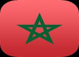 Portail institutionnel du gouvernement marocain