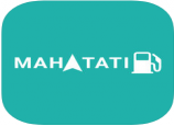 Mahatati - Officiel