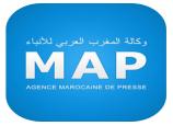 Agence Marocaine de Presse (MAP)