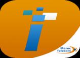 MT INFO: Maroc Telecom