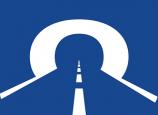 Ministère de l'Equipement, du Transport, de la Logistique et de l'Eau: MaRoute