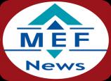 Ministère de l'Économie et des Finances Maroc: MEF News