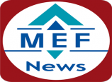 """MEF NEWS"" وزارة الاقتصاد والمالية: النطبيق المحمول"