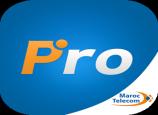 MT Pro: Maroc Telecom