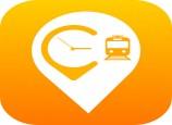 """""""ONCF TRATIC"""" المكتب الوطني للسكك الحديدية: تطبيق"""