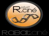 Rabat Ciné