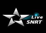 Société Nationale de Radiodiffusion et de Télévision: SNRT Live
