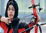 الجامعة الملكية المغربية للرماية بالنبال تعقد جمعها العام العادي الانتخابي