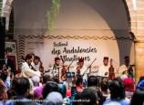 estival des Andalousies Atlantiques - 14è édition