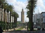 الندوة الدولية الثانية حول تعزيز الوساطة في منطقة البحر الأبيض المتوسط