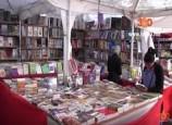 ثلاثمائة كاتب وشاعر من مختلف الجغرافيات الثقافية يشاركون في المعرض الدولي للنشر والكتاب