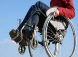 تنظيم المنتدى الوطني التاسع للإعاقة