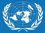 تخليد يوم الأمم المتحدة بالمغرب