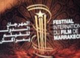 Festival International du Film de Marakech
