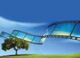 La 6ème Rencontre cinématographique du court métrage