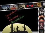 La Semaine du Film Mexicain