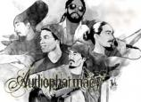American Hip Hop Concert: Audiopharmacy