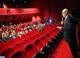 انطلاق فعاليات للمهرجان الدولي لفن الفيديو- الدورة 24-