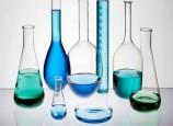 الدورة السابعة من اللقاء الدولي حول الكيمياء التطبيقية