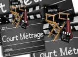 La Rencontre cinématographique du court métrage du 23 au 25 novembre à Meknès
