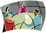 Estado de Arte del sector Cultura en Marruecos