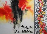 Drissia Aouididden: Dialogue