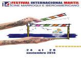 Festival Internacional Martil