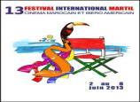 Festival International de Martil