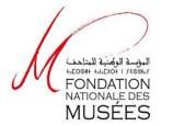 Fondation Nationale des Musées (FNM)