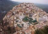 مهرجان فاس للثقافة الصوفية في نسخته الحادية عشرة بنفحة نسائية