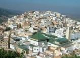 الدورة ال12 لمهرجان فاس للثقافة الصوفية من 19 الى 26 أكتوبر