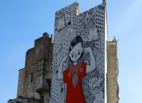Festival international des cultures urbaines - Edition 14